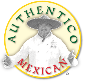 authentic mexican food Wellington
