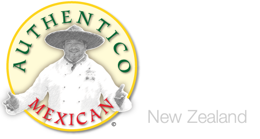 authentico-mexican-food-logo-large